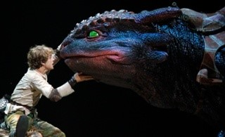 How to train your dragons: five little-known ways to activate the talent of analysts offshore