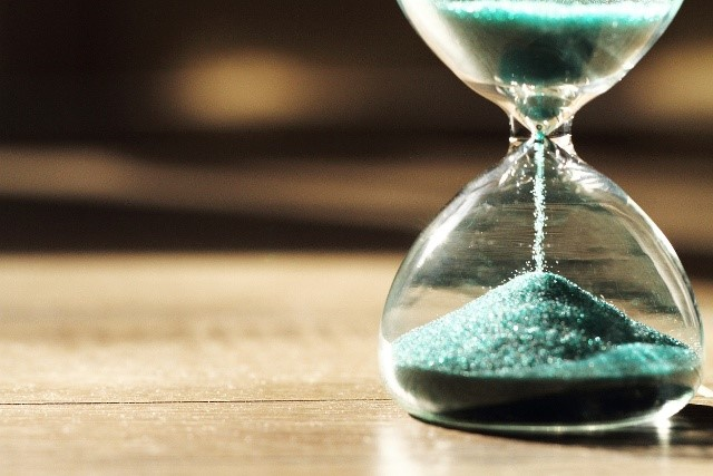 MiFID II – Are you ready to act?